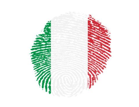 Regain Italian Citizenship