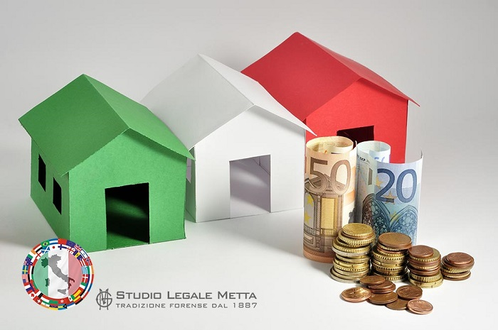 Italian-mortgage-for non-italians