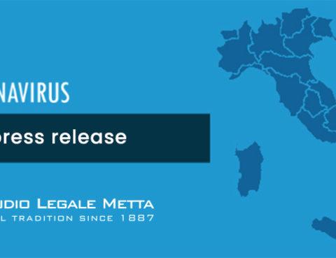 slm-press-release