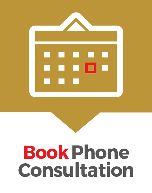 book-phone-consultation
