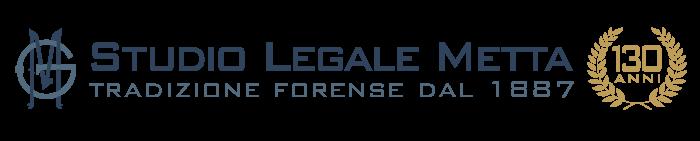 Studio legale Metta